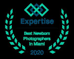 Miami Awards Newborn